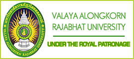 Valaya Alongkorn Rajabhat University
